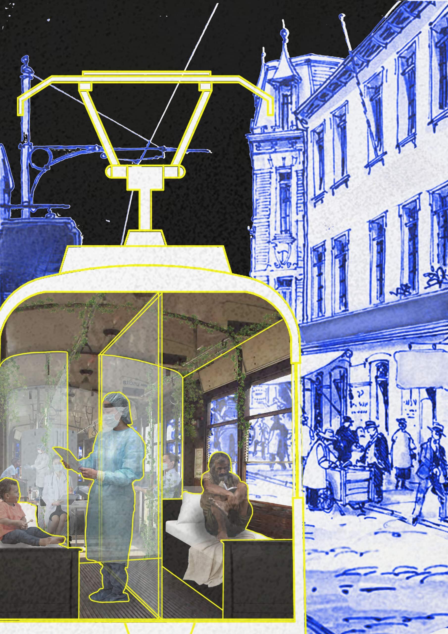 18268_Sanitizing tram_Presentation