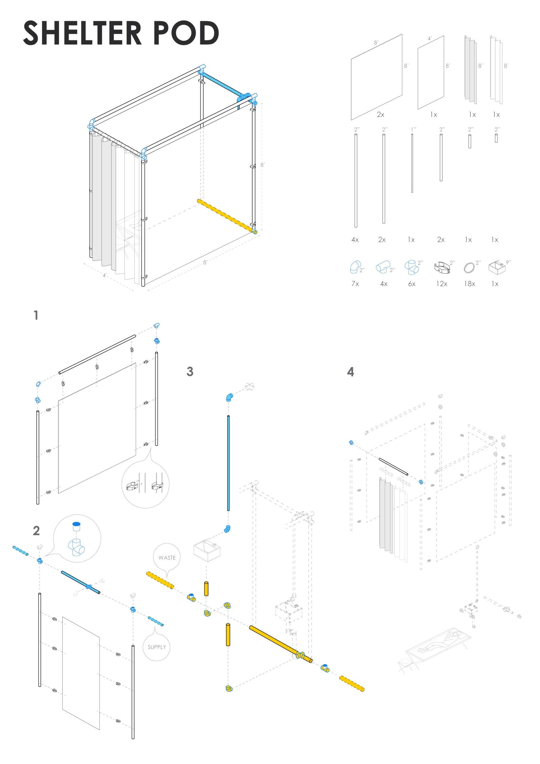 18283_Shelter-Pod_Functional