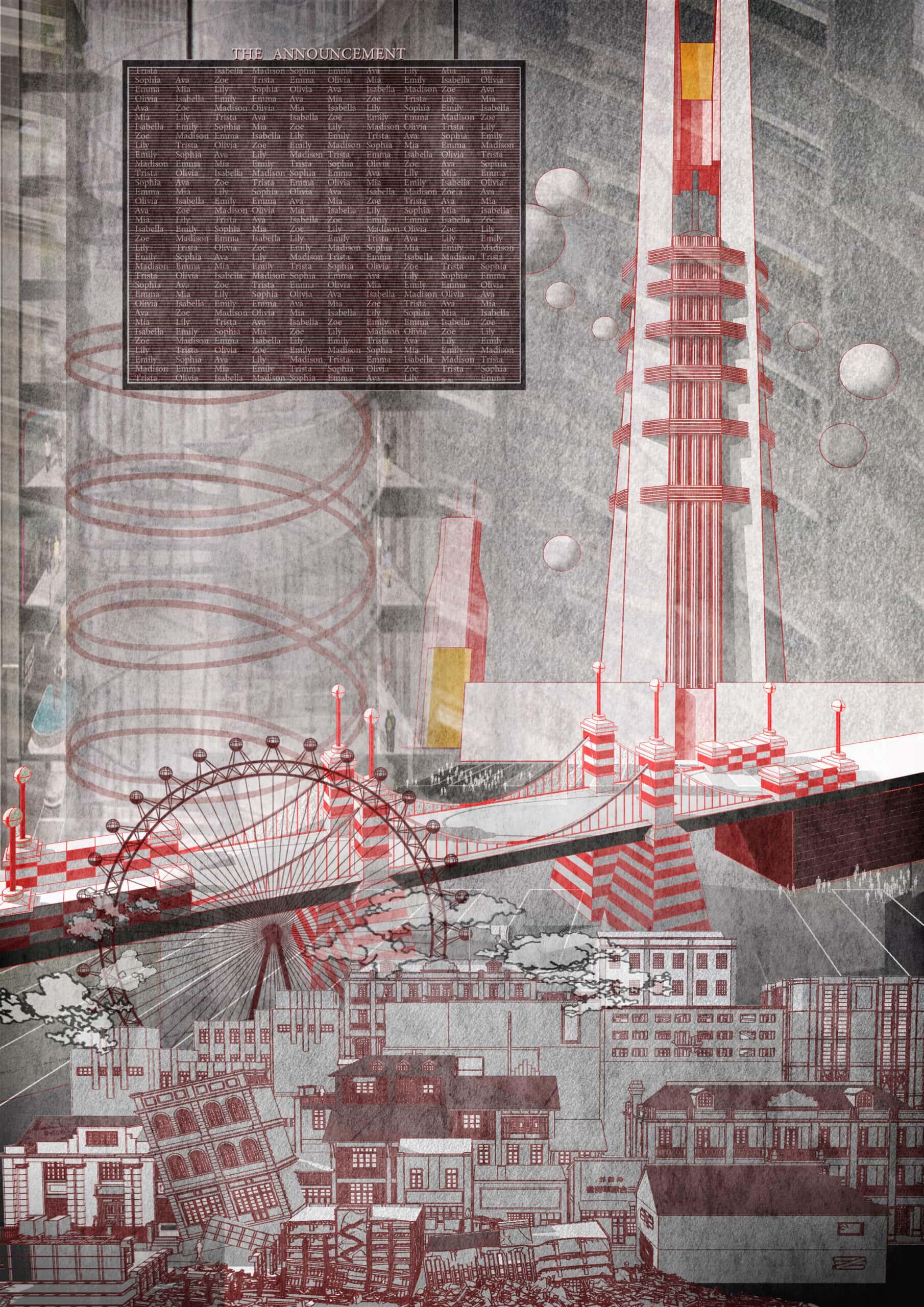 18742_Miniature city_Functional