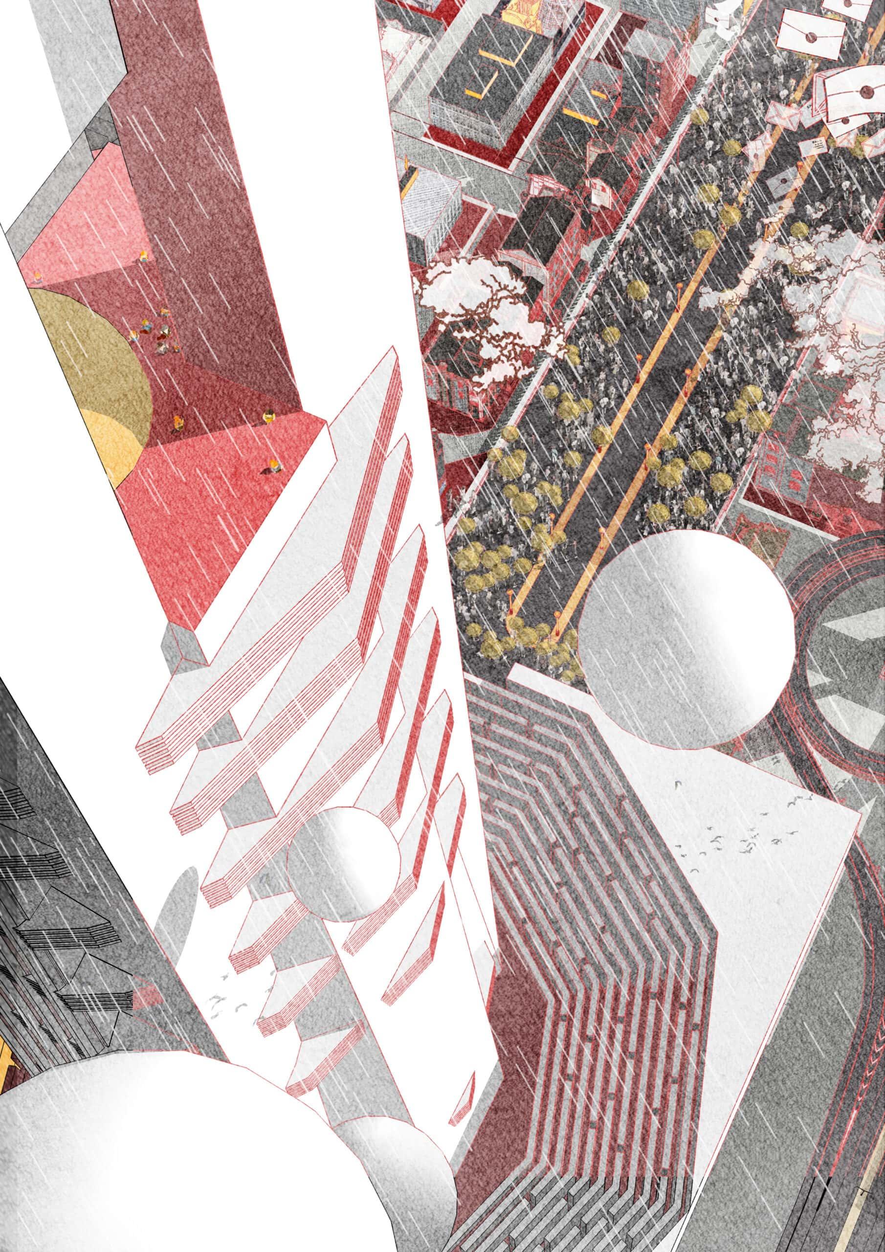 18742_miniature city_Presentation