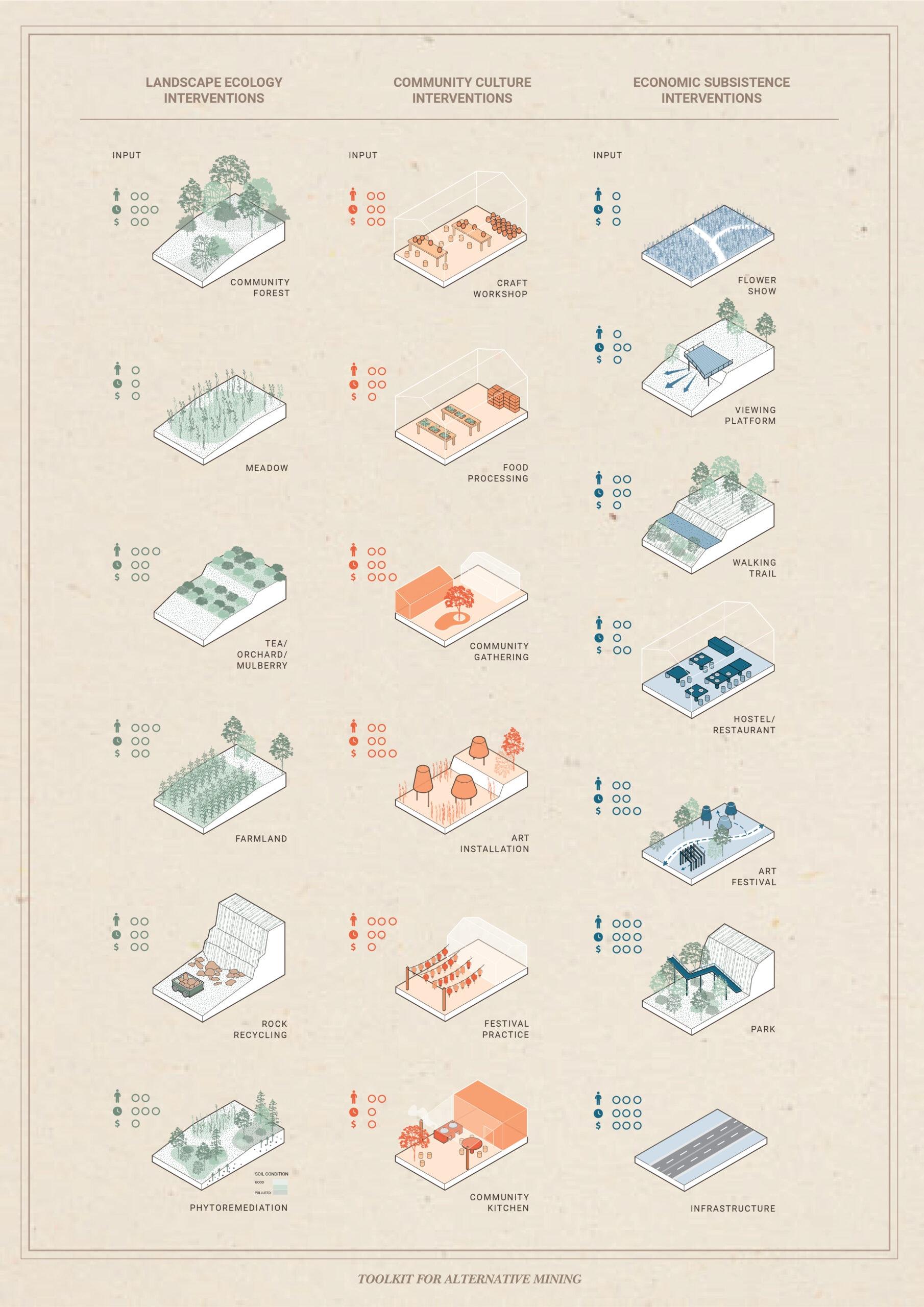 #19731_Mine-cupuncture Kit_Principle