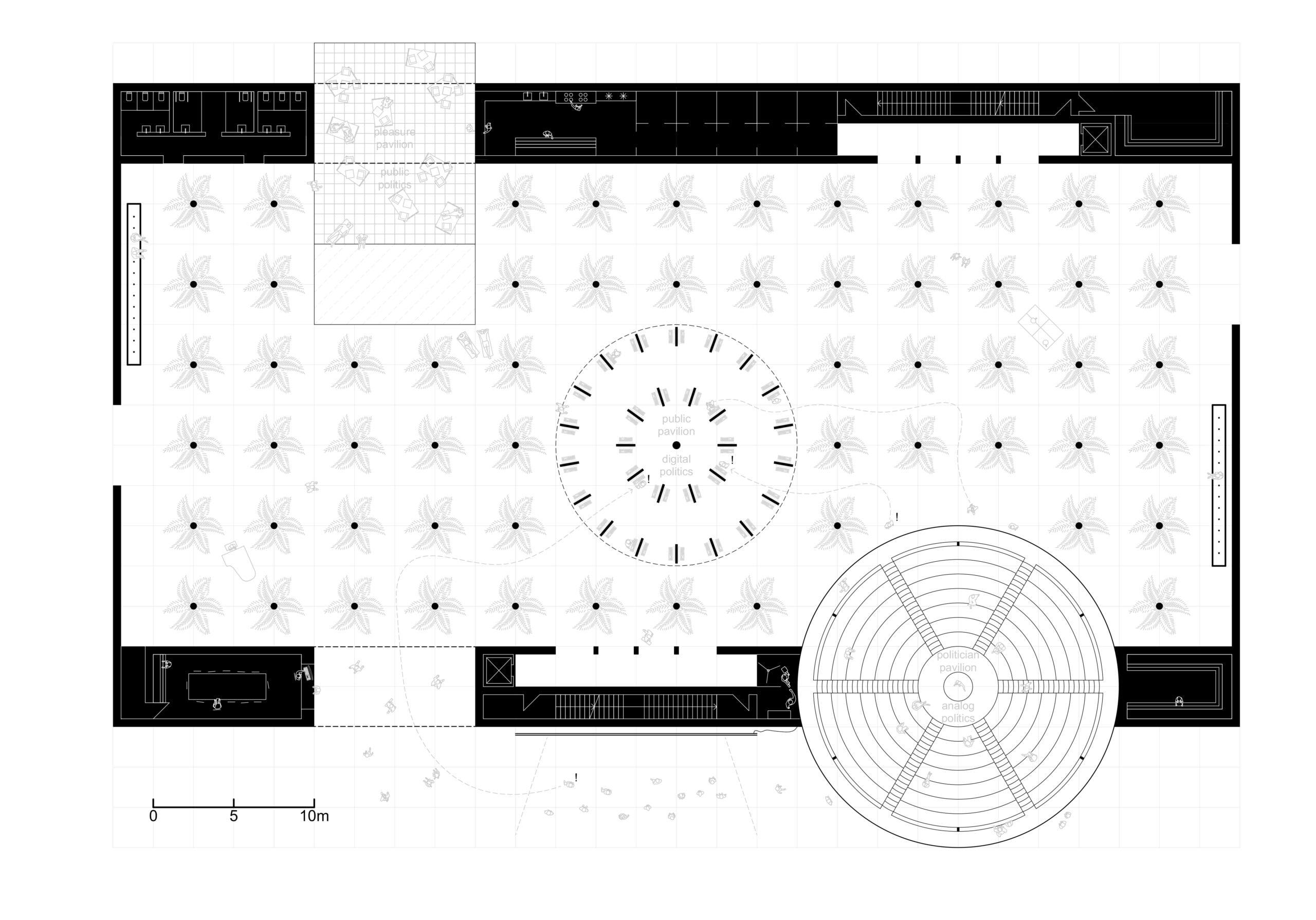 20900_PleasureParliament_Floorplan