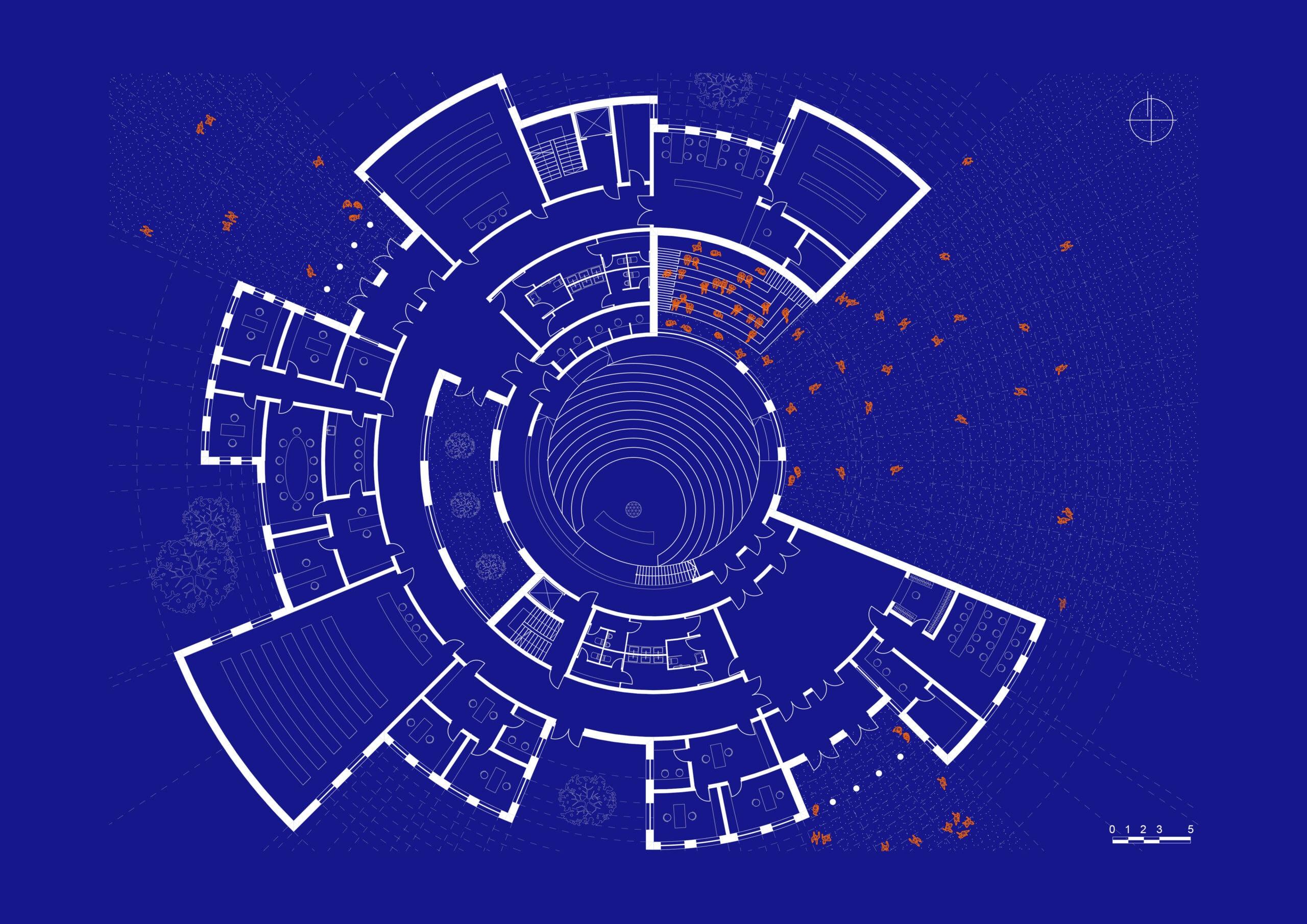 20914_DesigningTheWayWeRule_Floorplan