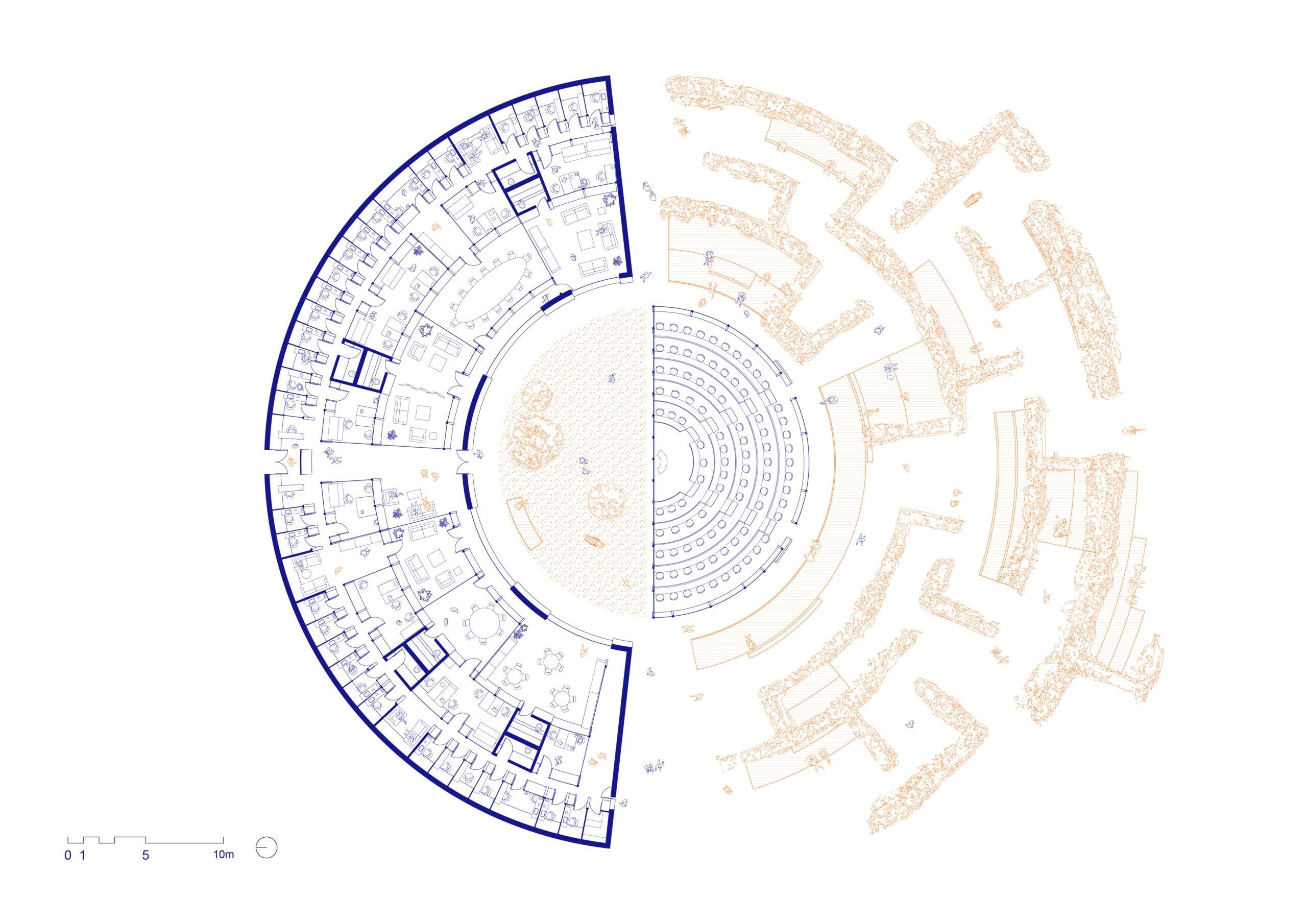 20932_Institution of Liminality_Floorplan
