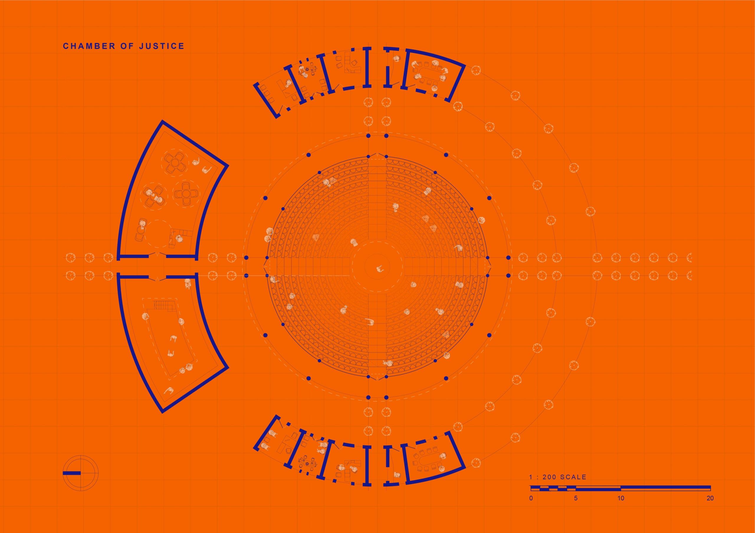 20996_chamber-of-justice_floorplan