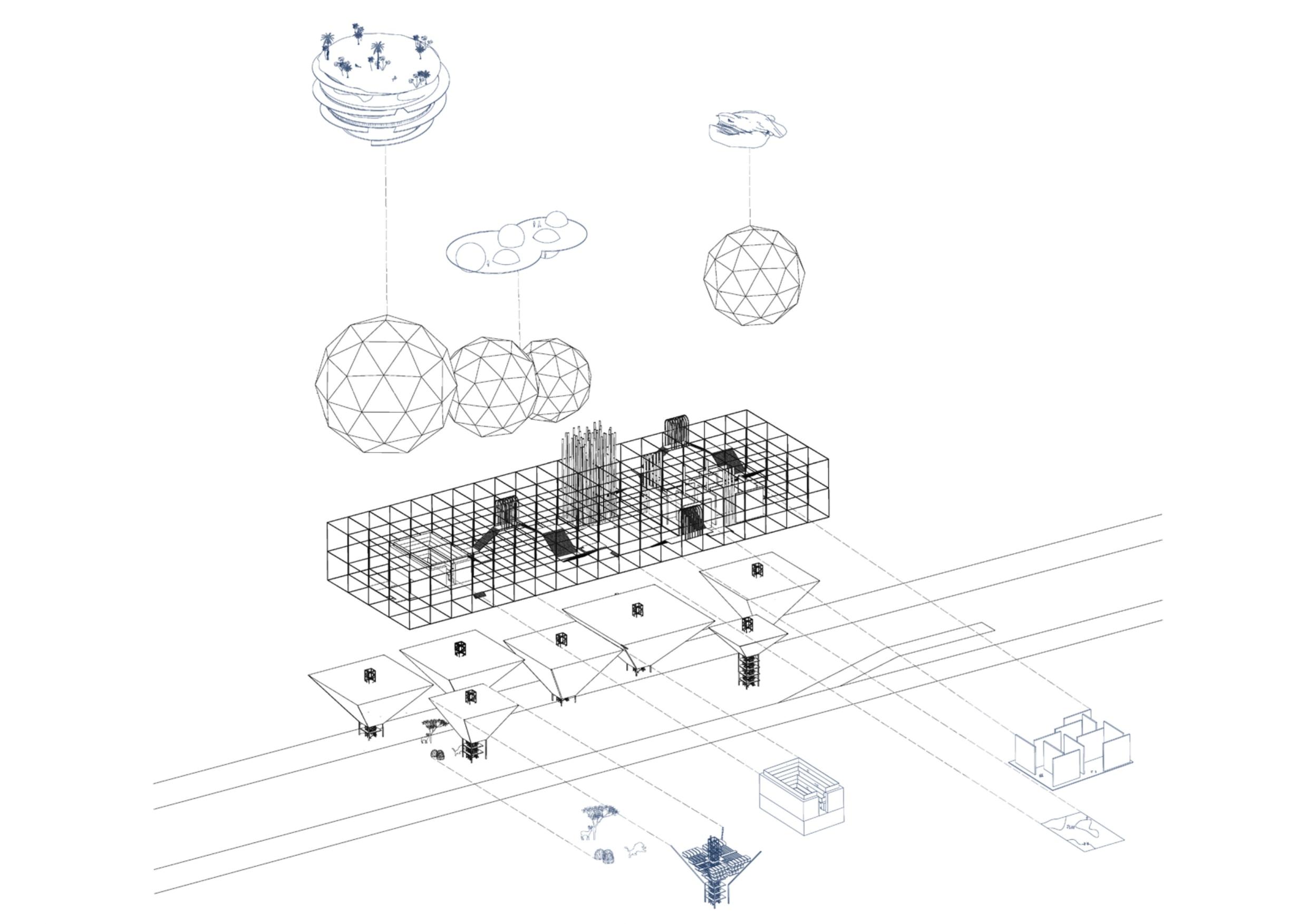 #4Diagram_Spaces_Parts