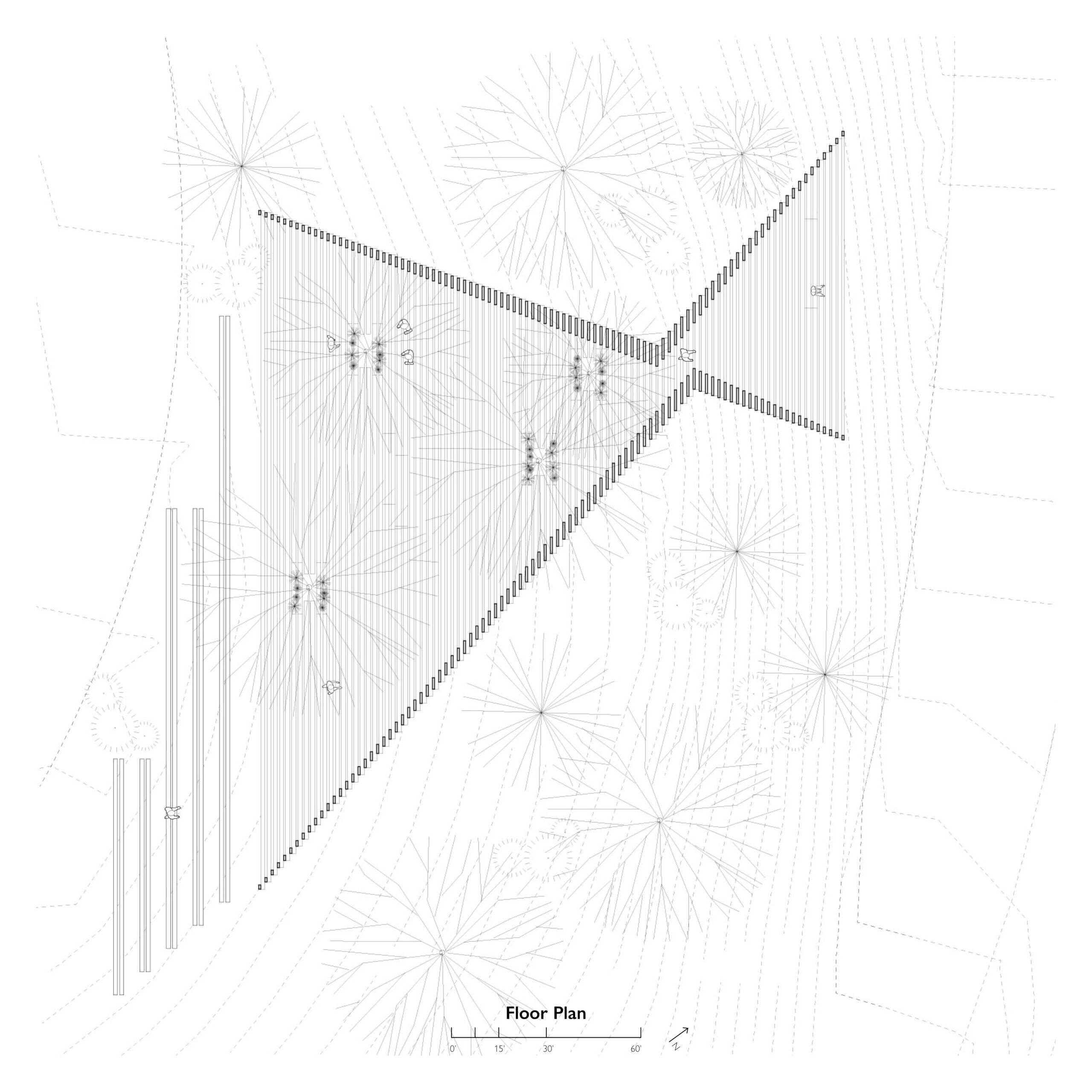 002_Drawing 3