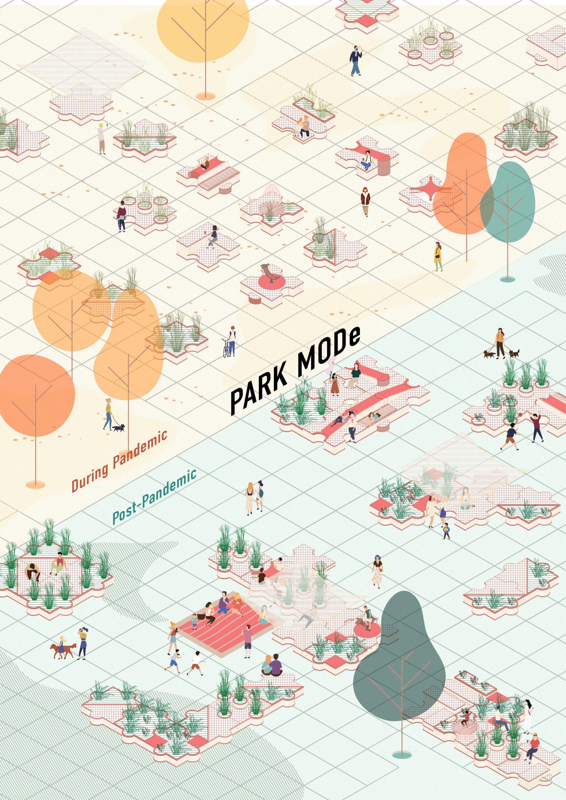 20875_Park MODe_Presentation