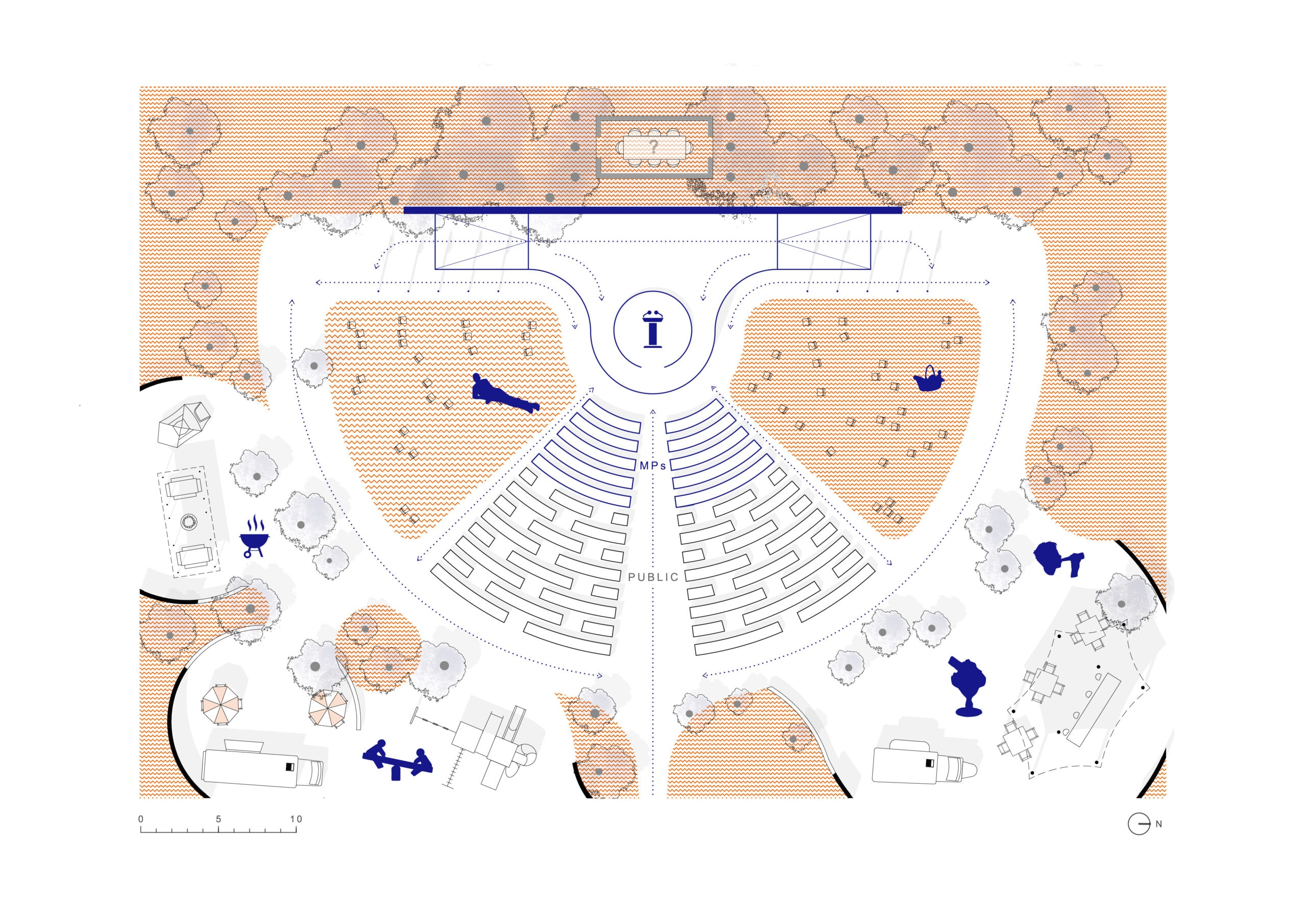 21001_PicnicParliament_Floorplan