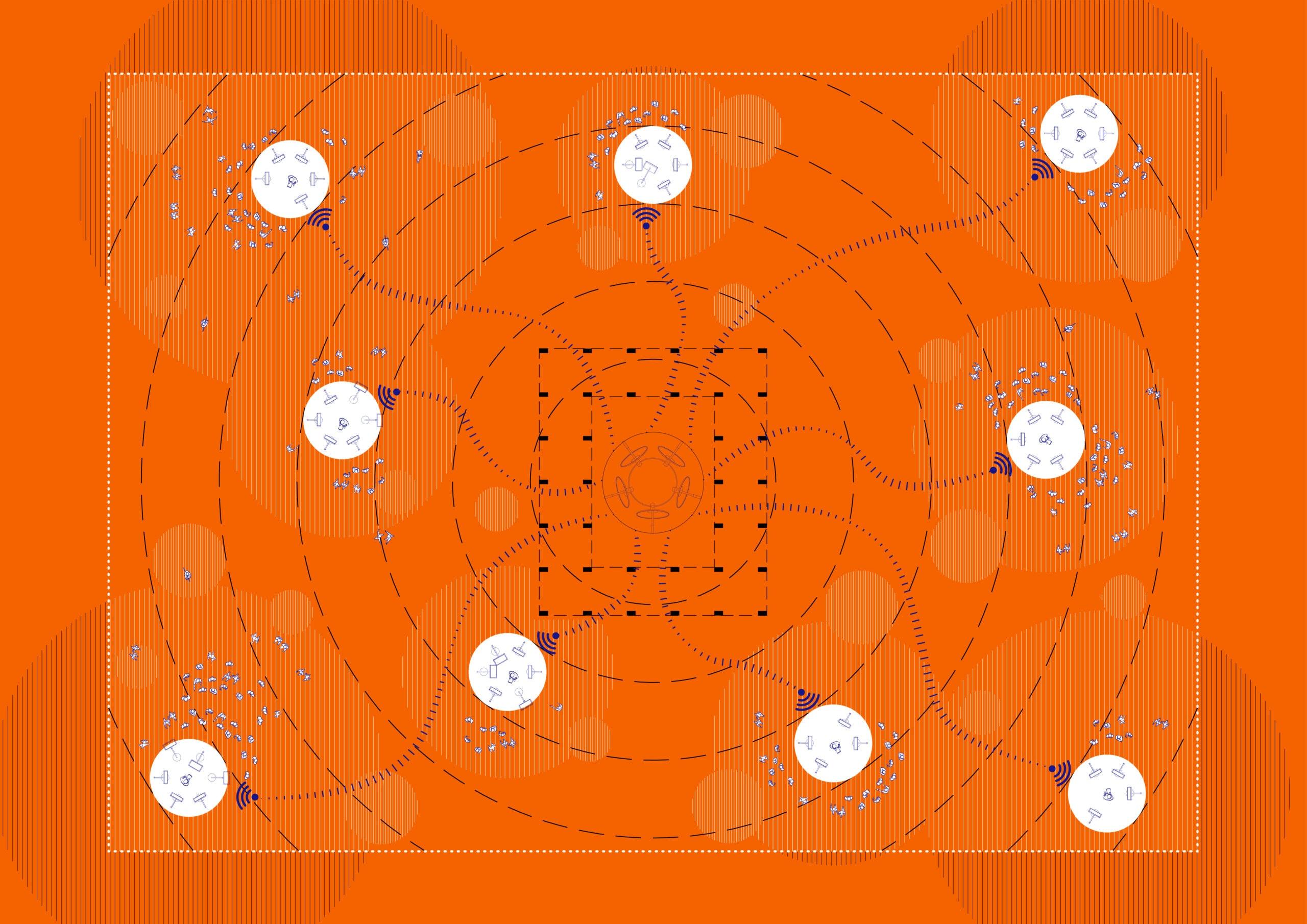 21019_No Signal Error_Floorplan