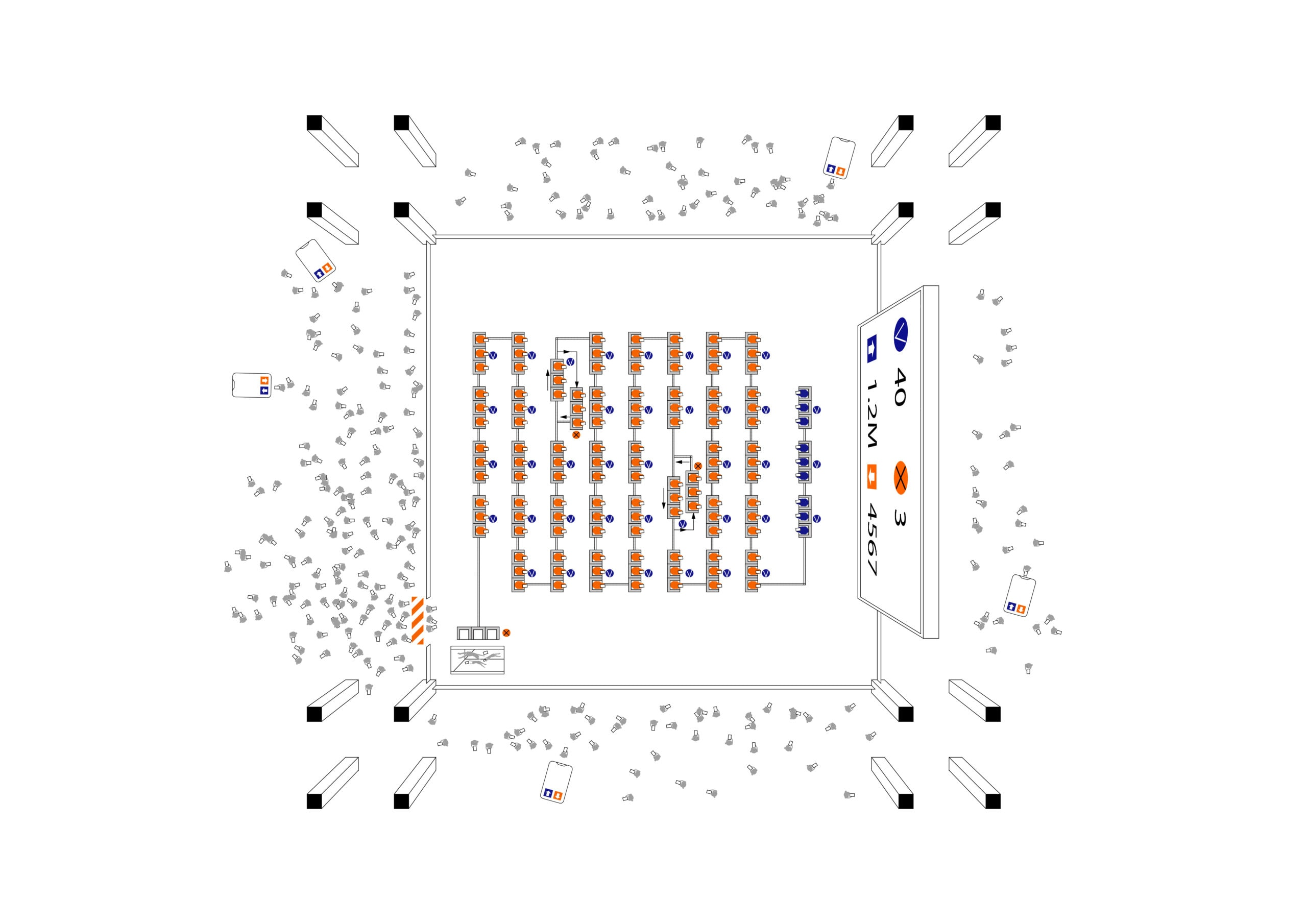 21222_The-Hall-of-Social-Media-Justice_Floorplan