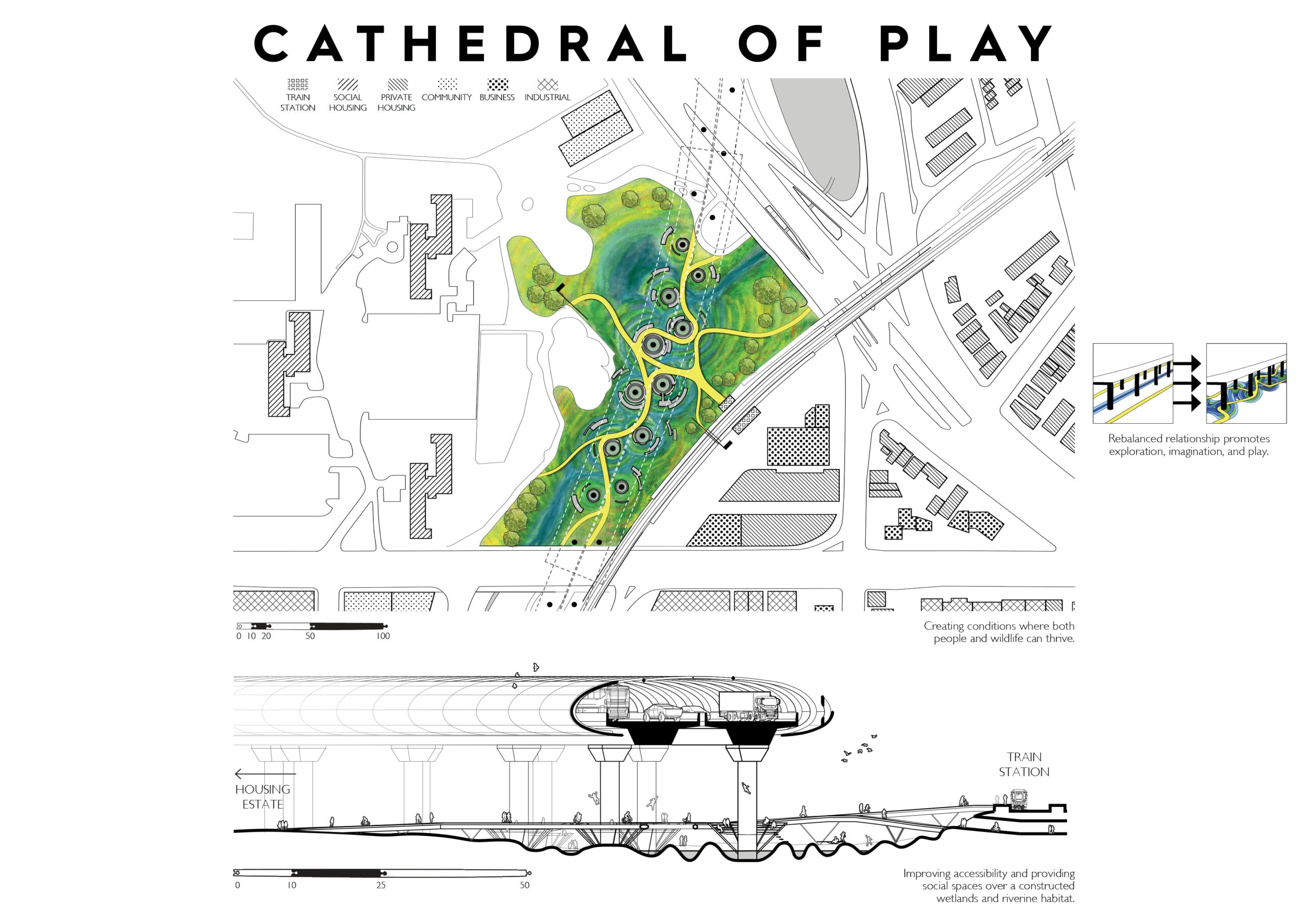 22630_Cathedral of Play_Presentation