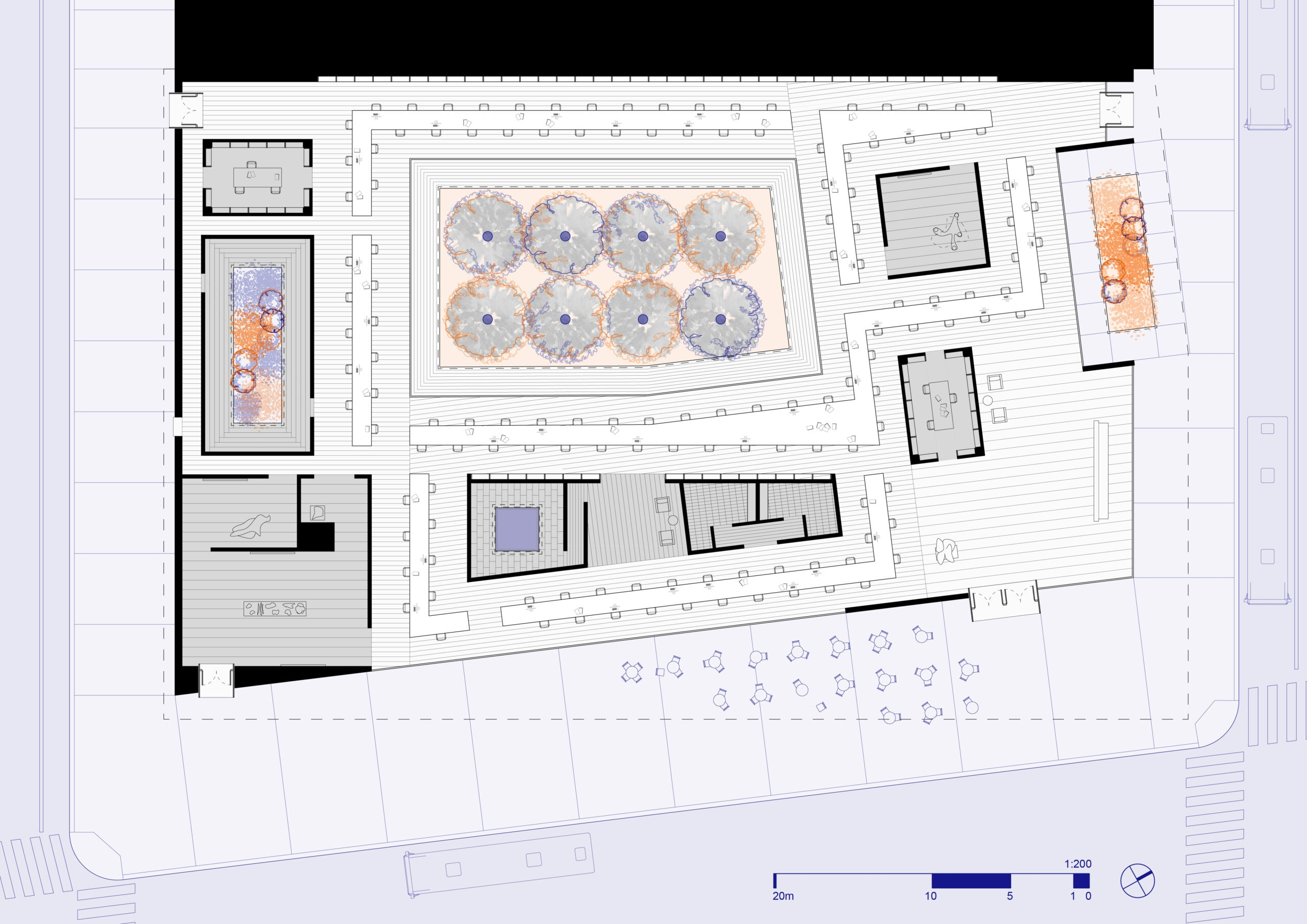 21821_A Seat at the Table_Floorplan