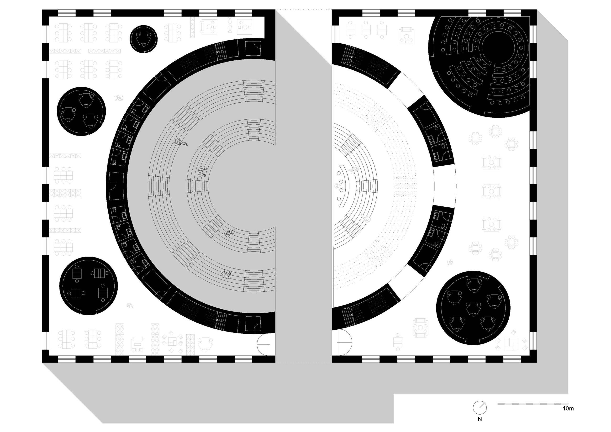 21837_BreakTheBubble_Floorplan.JPEG
