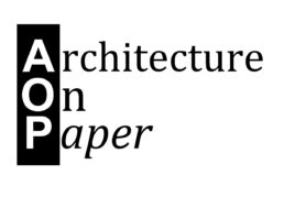 "<span style=""color: #23e286;"">Architecture On Paper</span>"