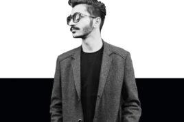 "<span style=""color: #23e286;"">Amirreza Rakhshani</span>"