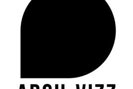 "<span style=""color: #23e286;"">Arch-Vizz</span>"