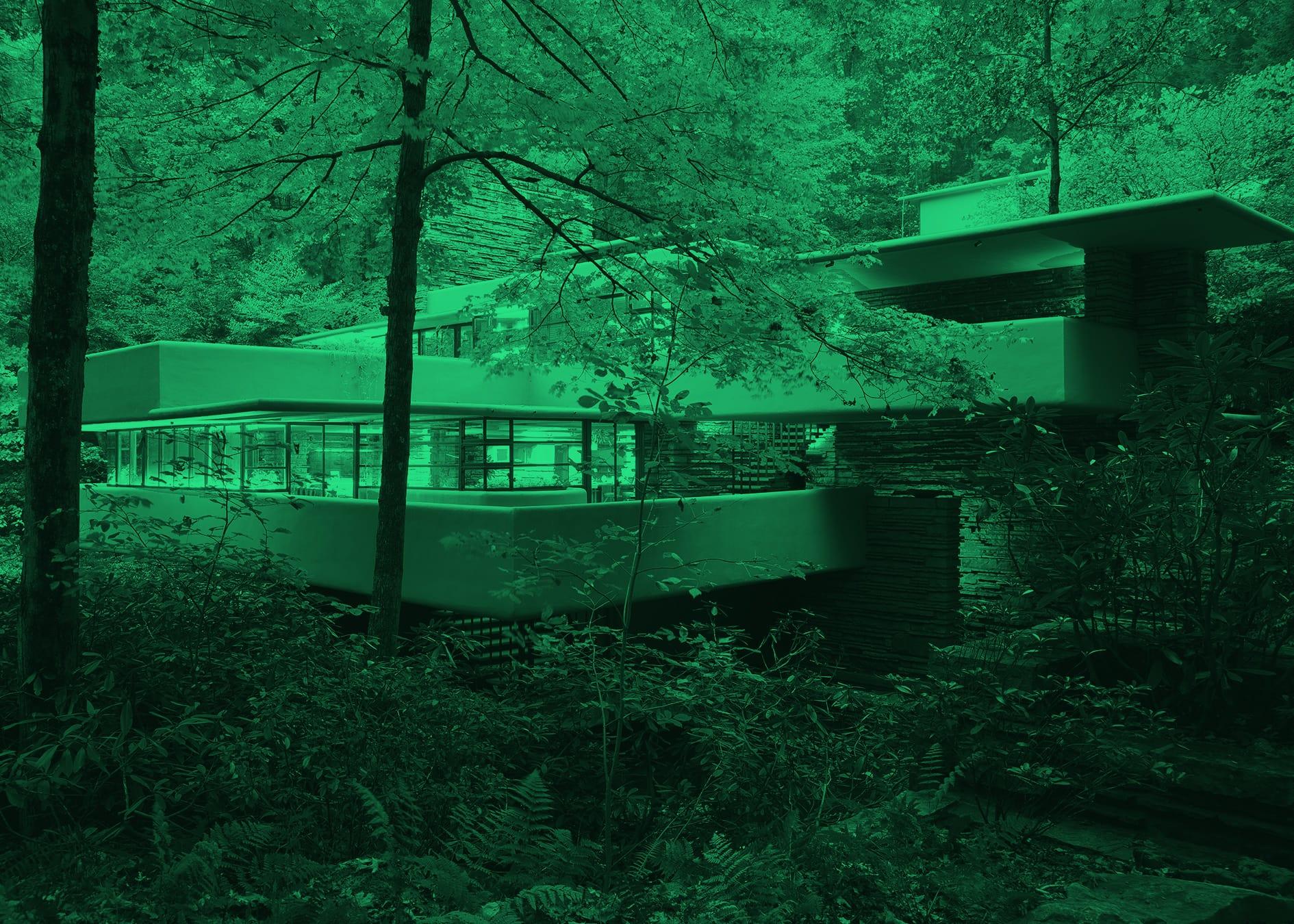 Banner_empty_green_02