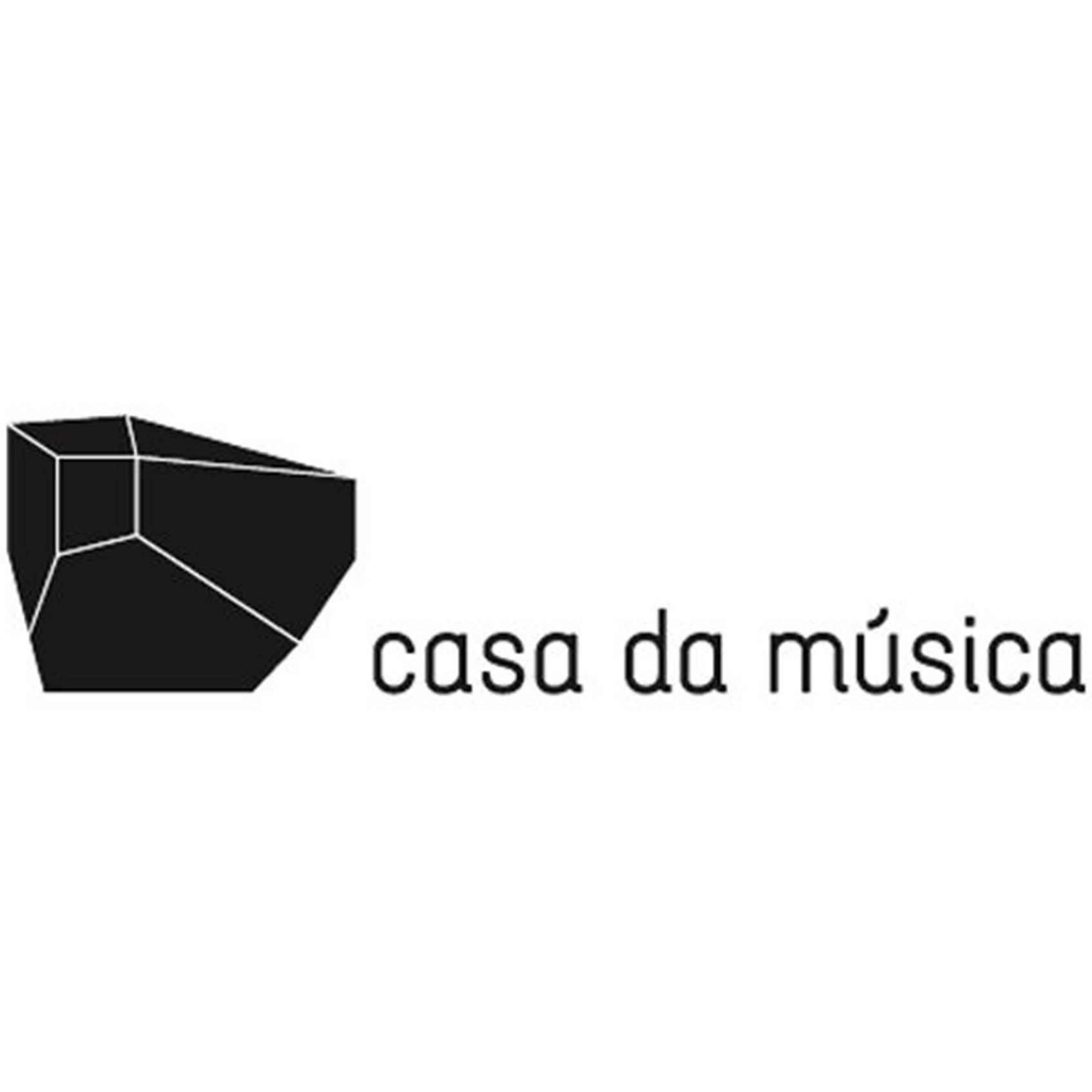 """<span style=""""color: #23e286;"""">Casa da Musica</span>"""