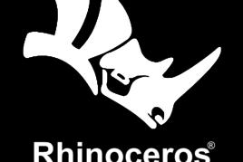 "<span style=""color: #23e286;"">Rhinoceros</span>"
