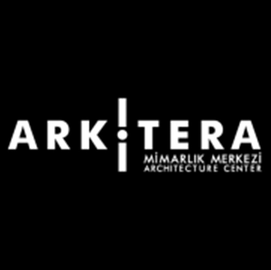 "<span style=""color: #23e286;"">Arkitera</span>"