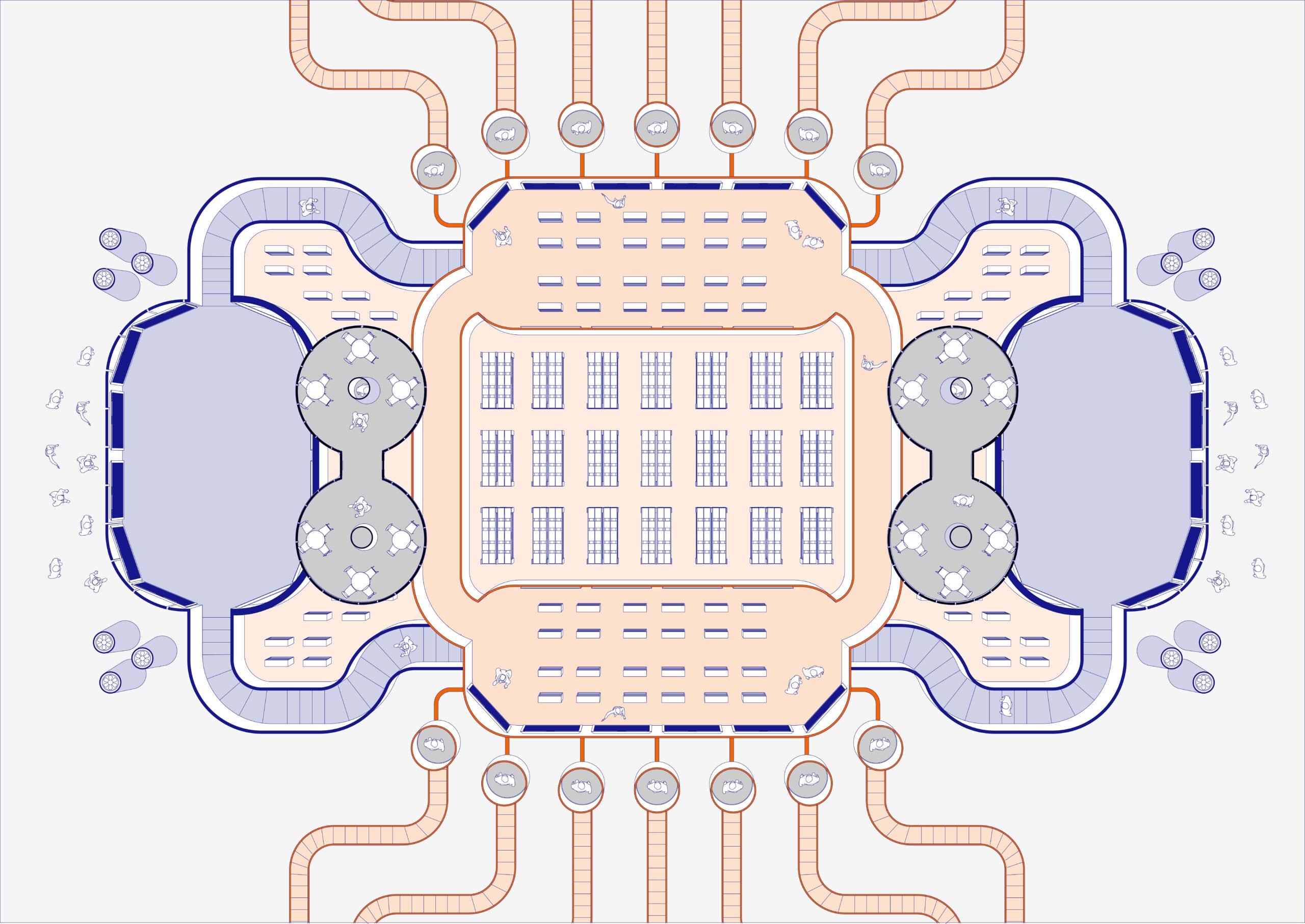 21942_PARLI-TYCA_Floorplan2