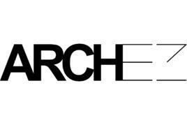 "<span style=""color: #23e286;"">Archez International</span>"