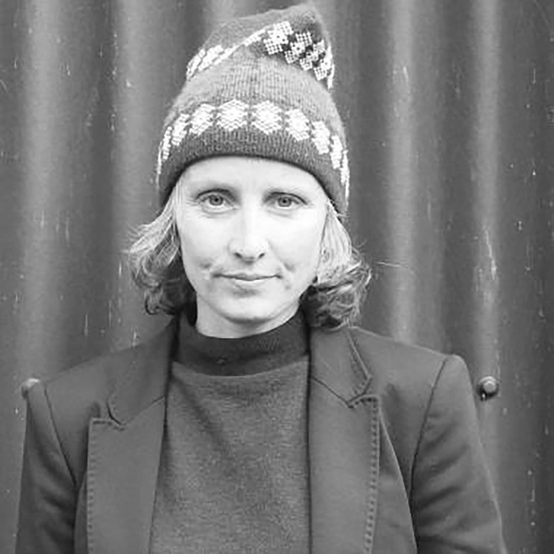 Corinna Dean