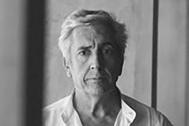 João António Ribeiro  Ferreira Nunes