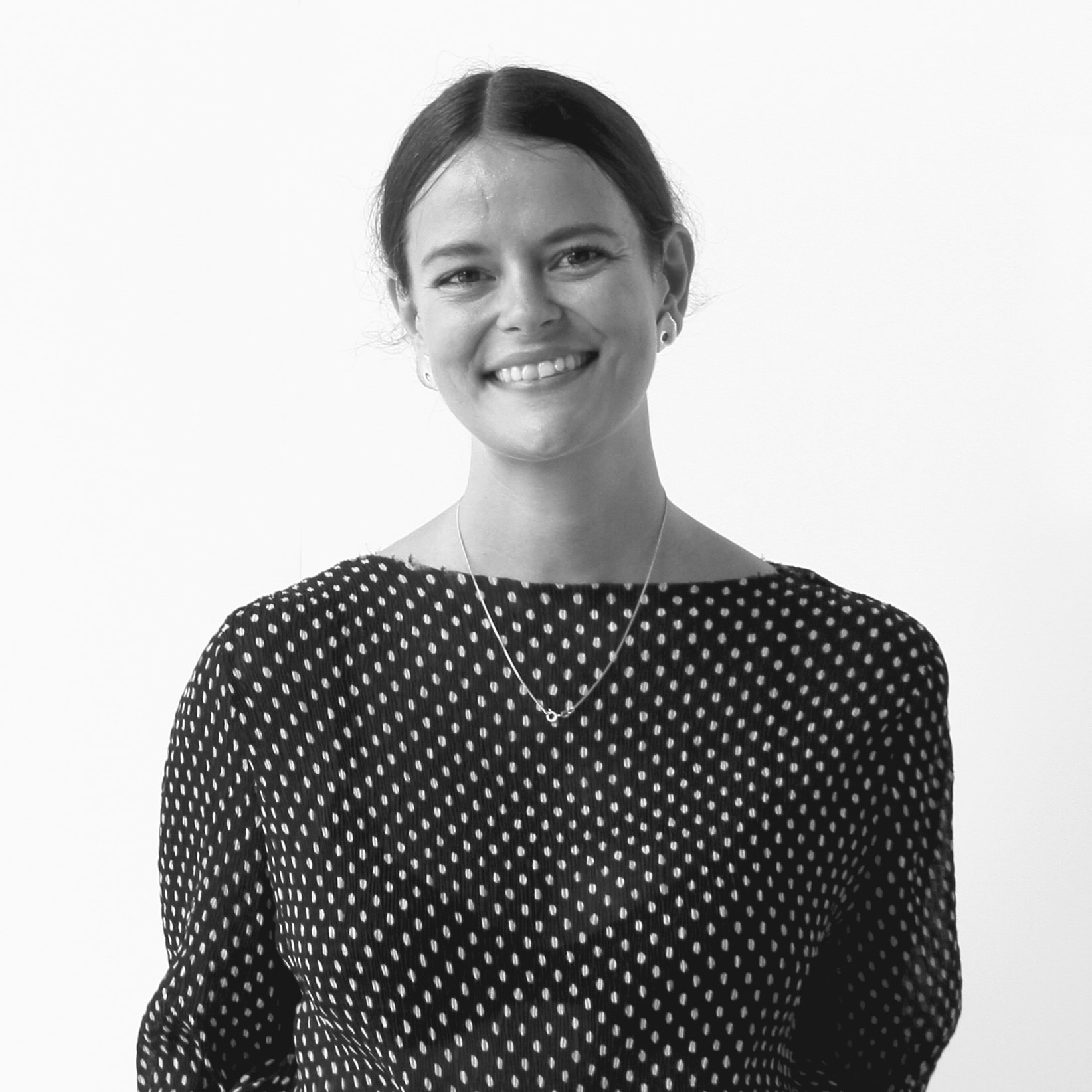 Karoline Liedtke