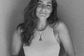 Mariana Cabugueira