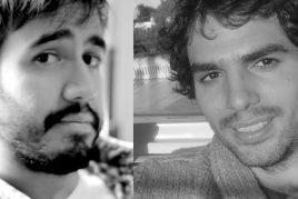 Alberto Martinez Garcia & Hector Rivera  Bajo